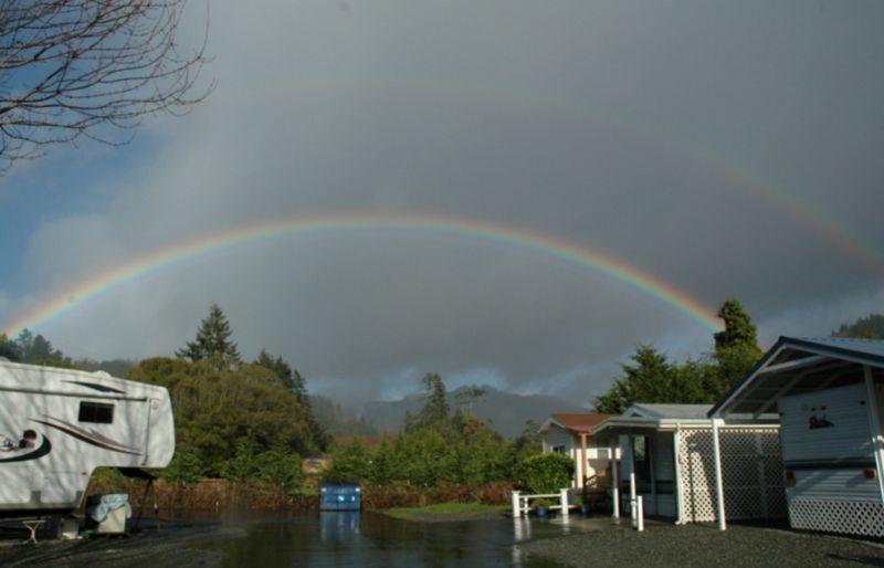 Rainbow1_800