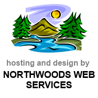 northwoods-web
